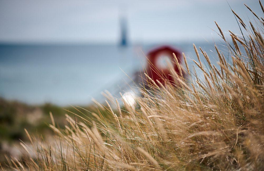 Familienreise: Südwestliche Ostsee